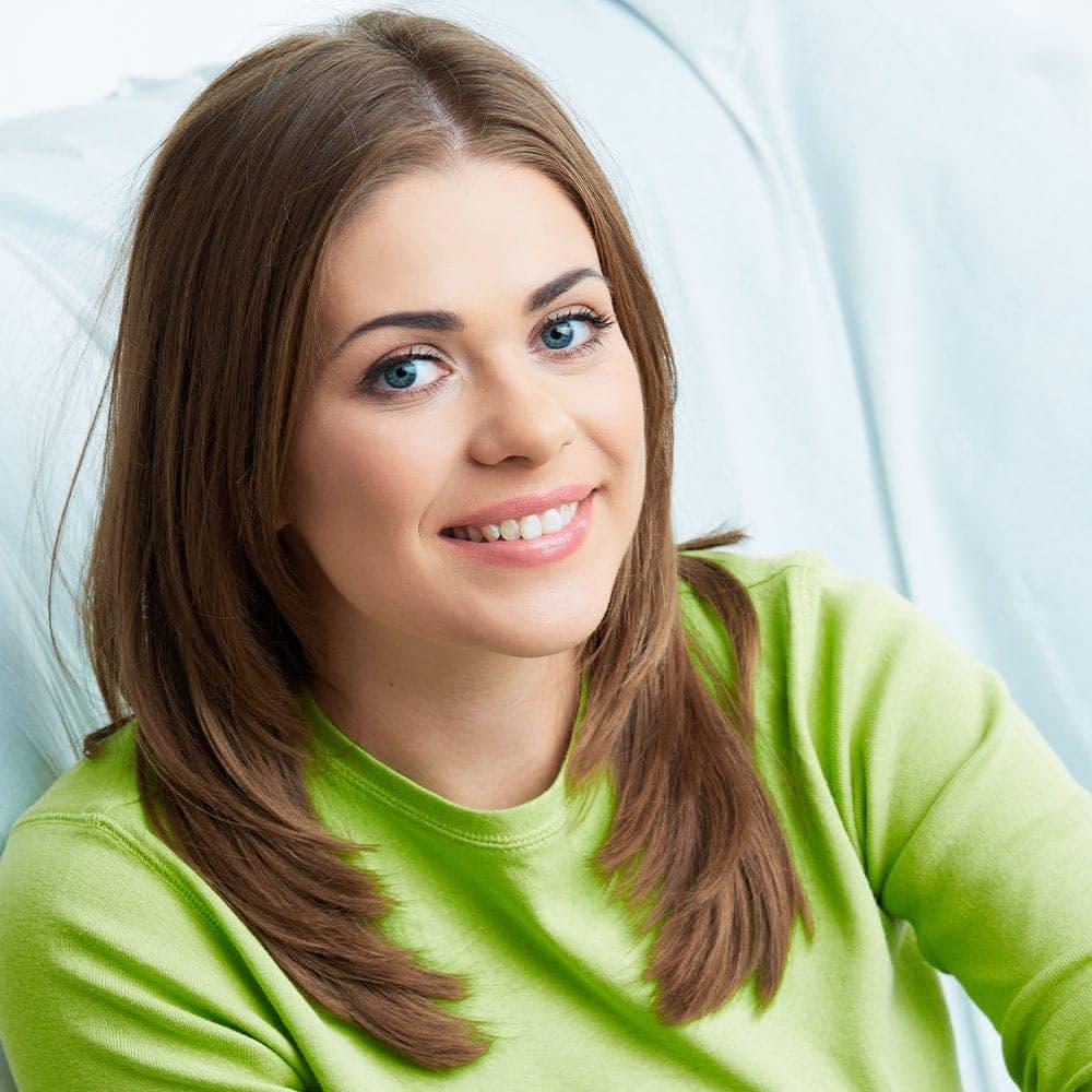 general dentistry white dental care woodward ok services dental sealants