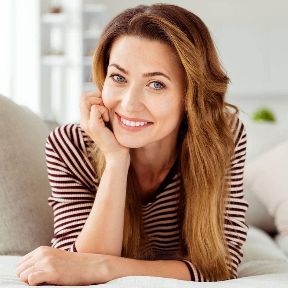 general dentistry white dental care woodward ok services dentures and bridges
