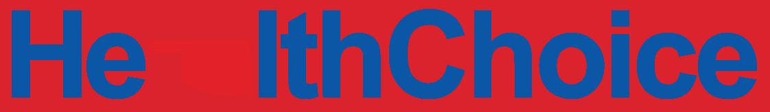 healthchoice
